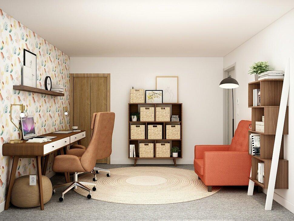 Мебель для офиса - фото 2